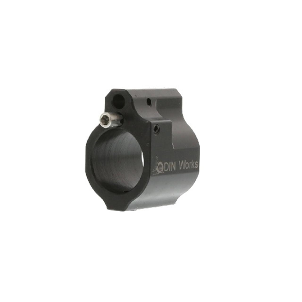 Odin Works - Adjustable Gas Block