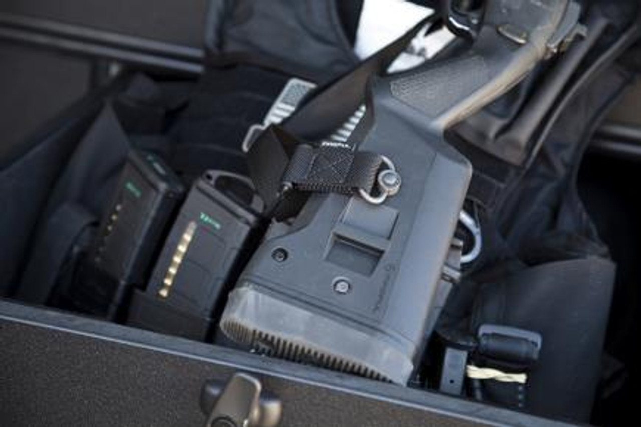 Magpul - Sling Mount Kit - Type 1