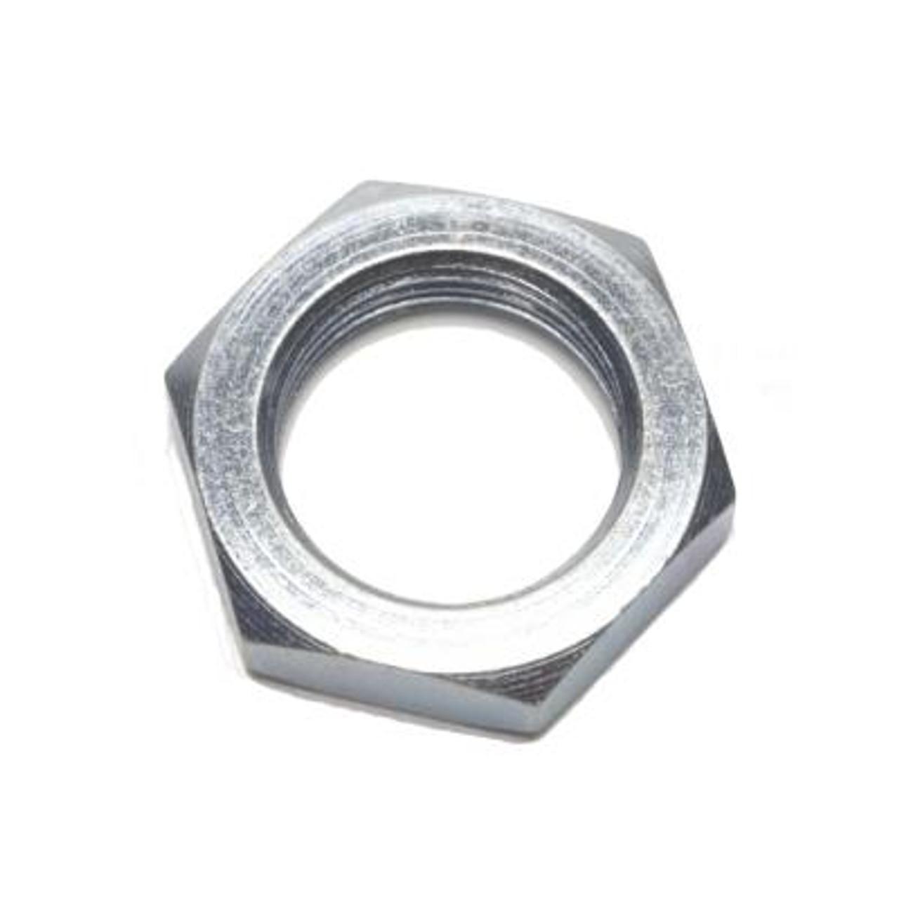 """Dillon Precision - 1"""" Lock Ring"""