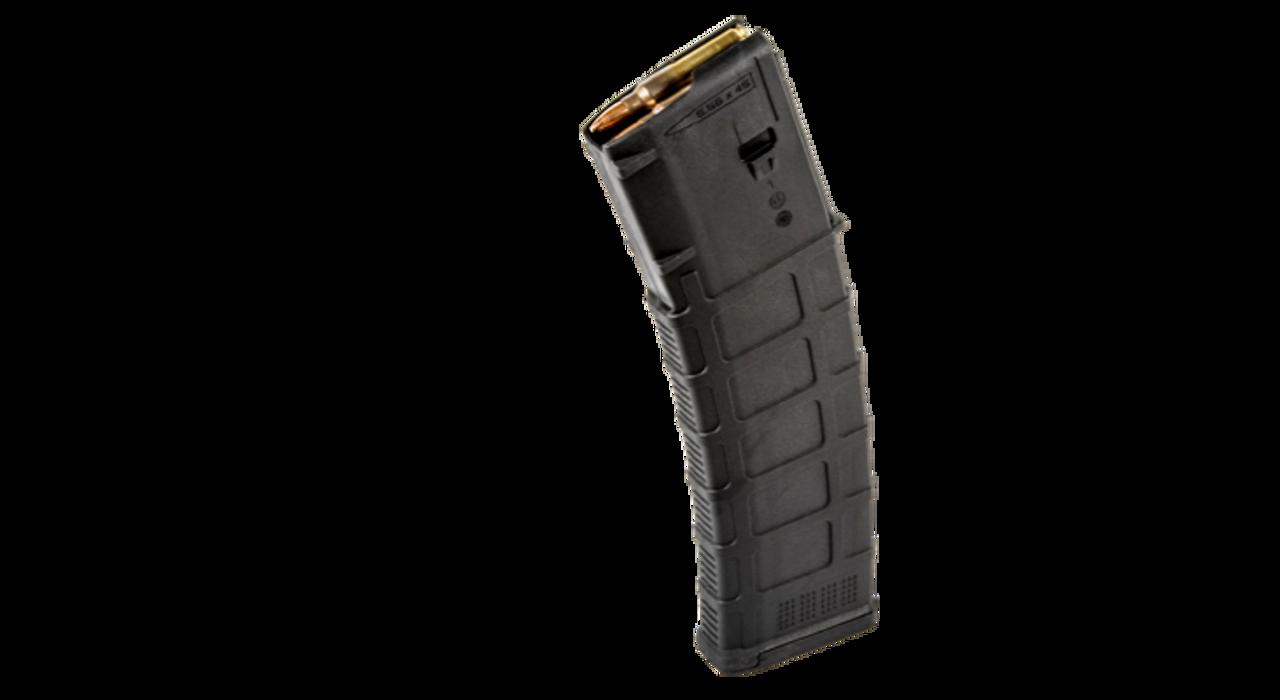 Magpul - PMAG 40 AR15/M4
