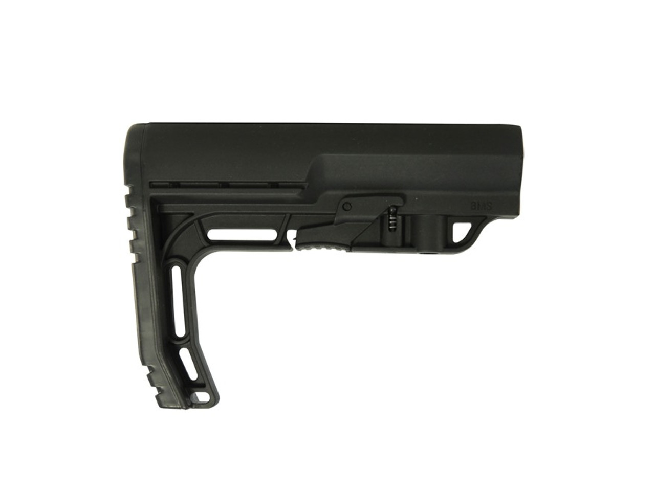 Mission First Tactical - Battlelink Minimalist stock