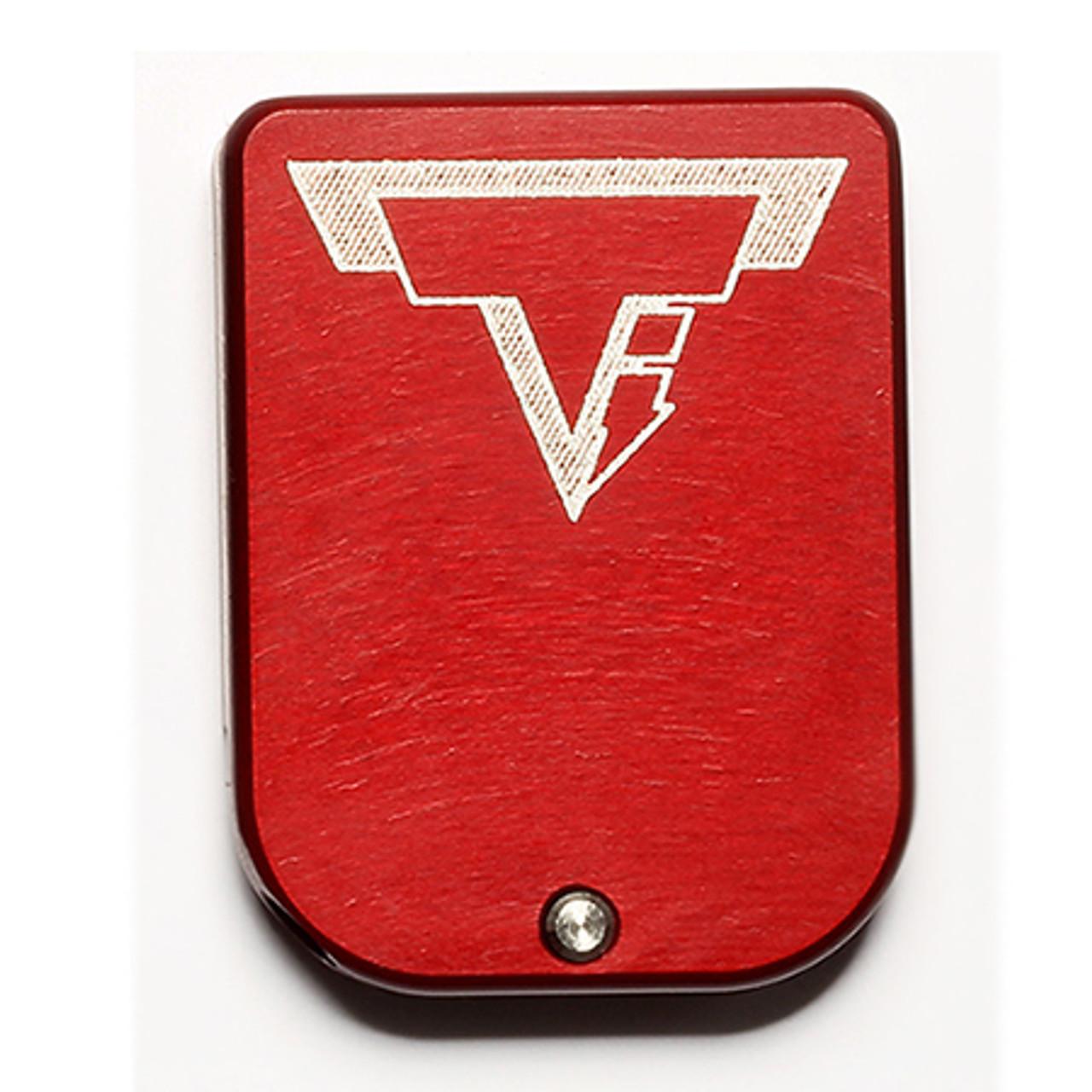 Taran Tactical - STI/SV Base Pads 7G2