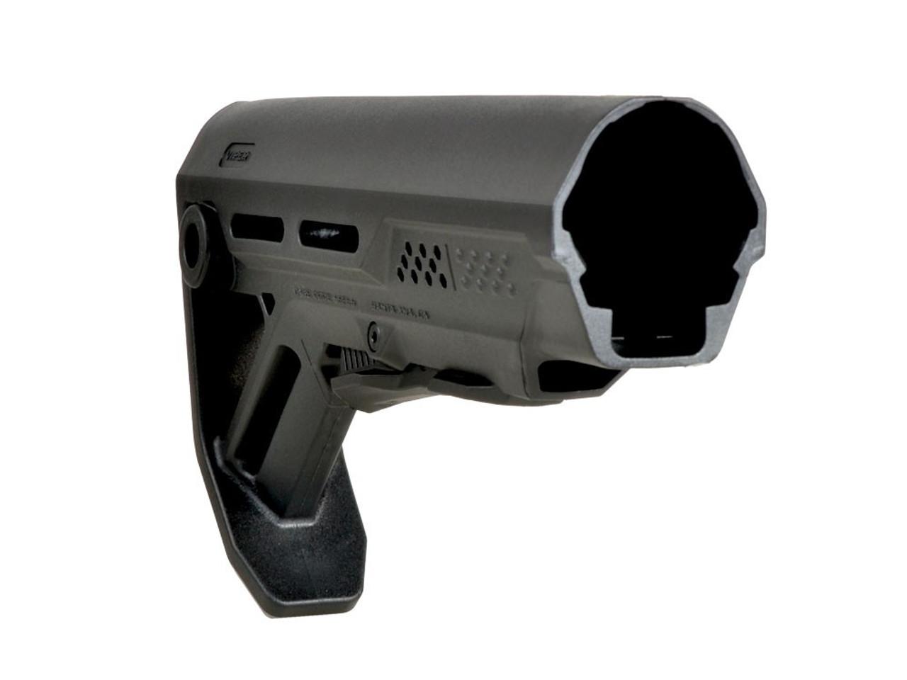 Strike Industries - Viper MOD1 Buttstock