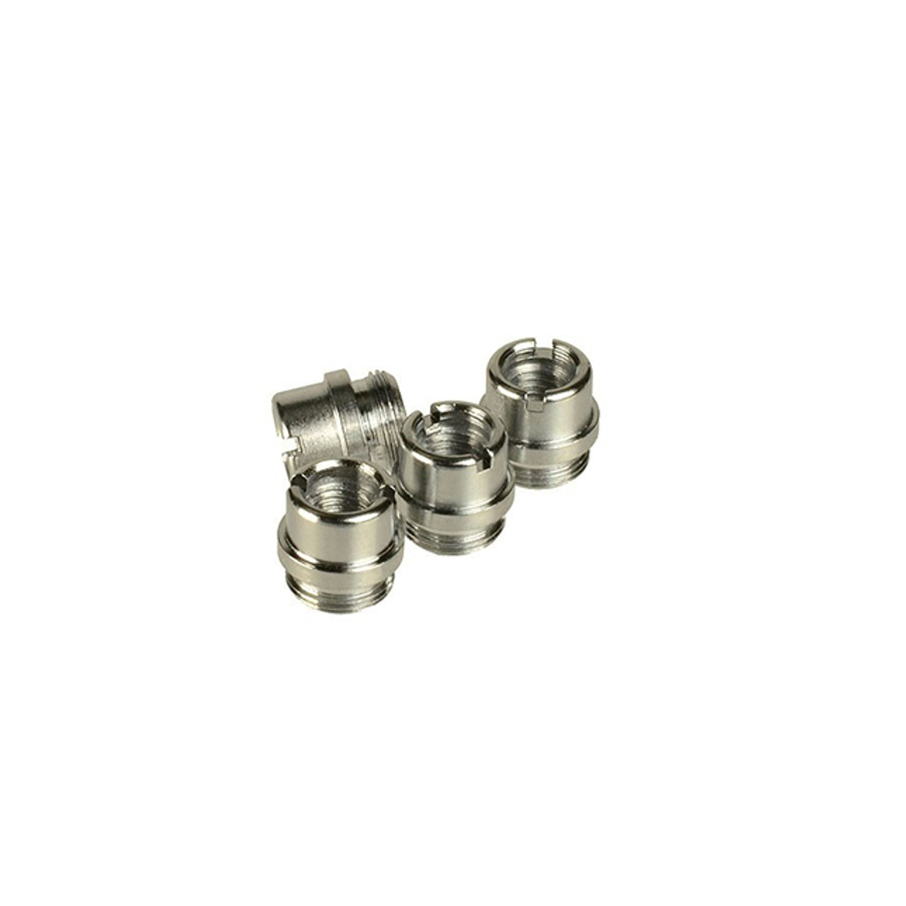 Strike Industries - 1911 Grip Screw Bushings Stainless Steel