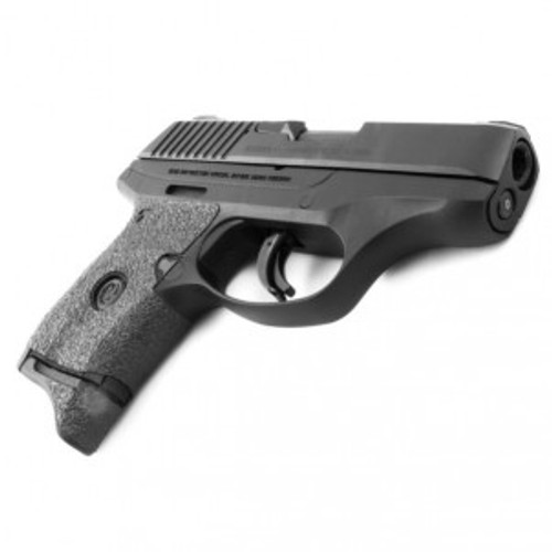 Talon Grips - Ruger LC9S w/ 1 Extended Mag Grip