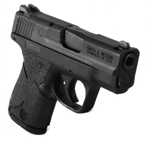 Talon Grips - Smith & Wesson M&P Shield 9mm / .40 Cal