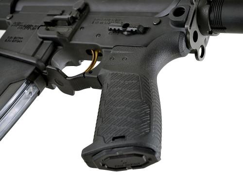 Strike Industries - Enhanced Pistol Grip