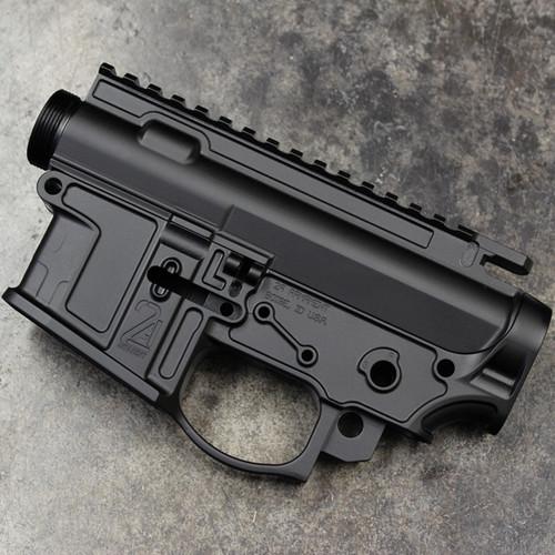 2A Armament - BALIOS-Lite Matched Set