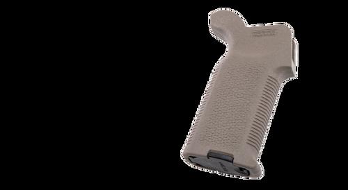 Magpul - MOE K2 Grip