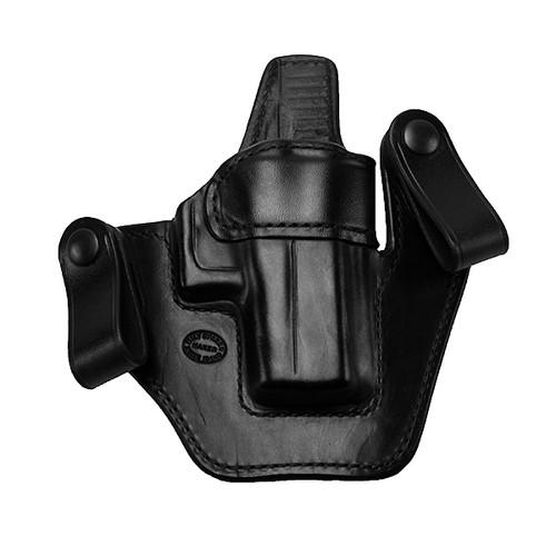Milt Sparks - Glock 42 Versa Max 2
