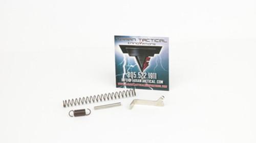 Taran Tactical - Grand Master 3.25lb Connector Kit