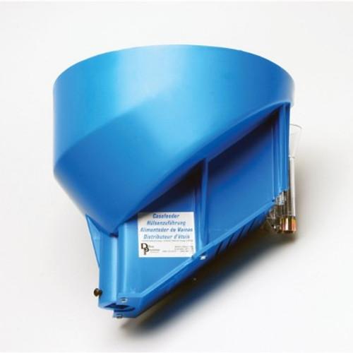 Dillon Precision - XL 650 & XL 750 Variable Speed Casefeeder