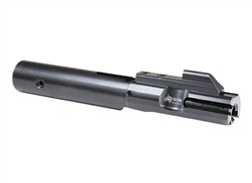 Odin Works - AR15 9mm Bolt Carrier Group