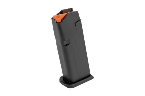 Glock - G43X & G48 10rd Factory Magazine
