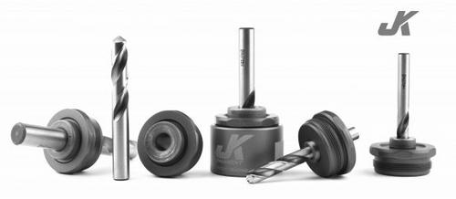 JK Armament - JK 155 MST Precision Drill Jig Kit