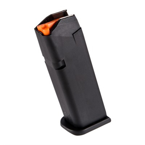 Glock -  G17/34 17rd Factory Magazine Gen5
