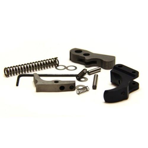 Power Custom - 10/22 Adjustable Trigger Kit