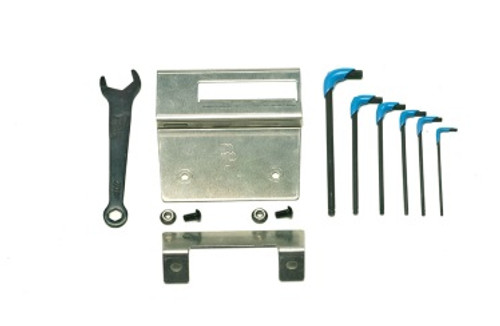 Dillon Precision - 550 Tool Holder w/ Wrench