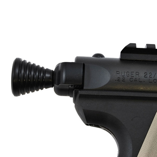Tandemkross - Ruger 22/45 Charging Handle