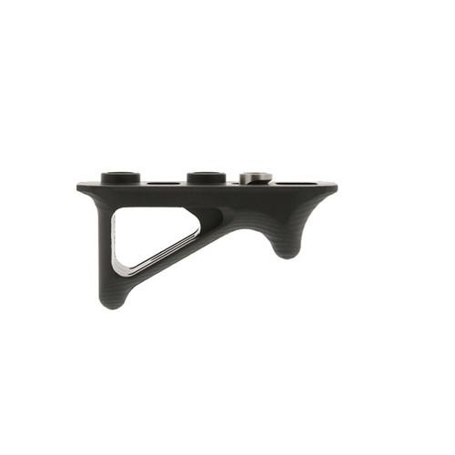 Odin Works - KeyMod B1 Handstop