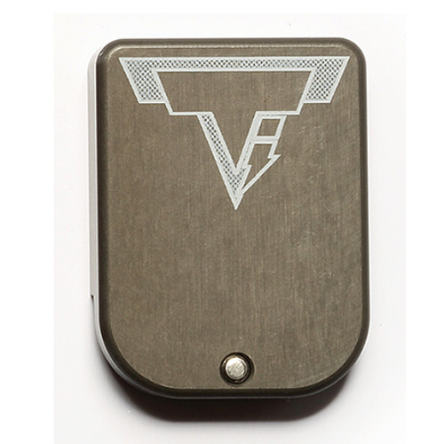 Taran Tactical - STI/SV Base Pads 4G2