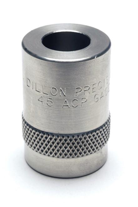 Dillon Precision - Case Gage