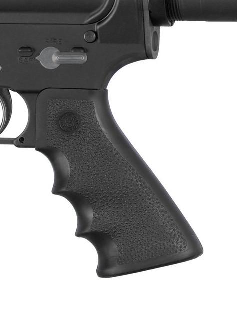 Hogue - AR15 Overmolded Grip