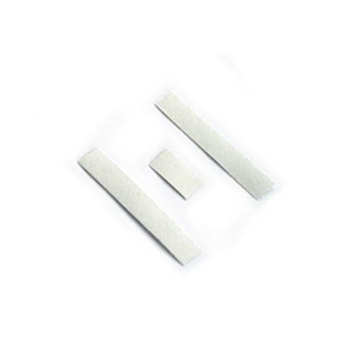Allchin - Grip Tape - 5 Sets