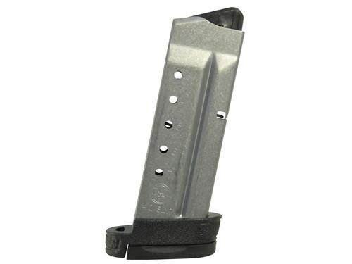 Smith & Wesson - M&P Shield .40 magazine