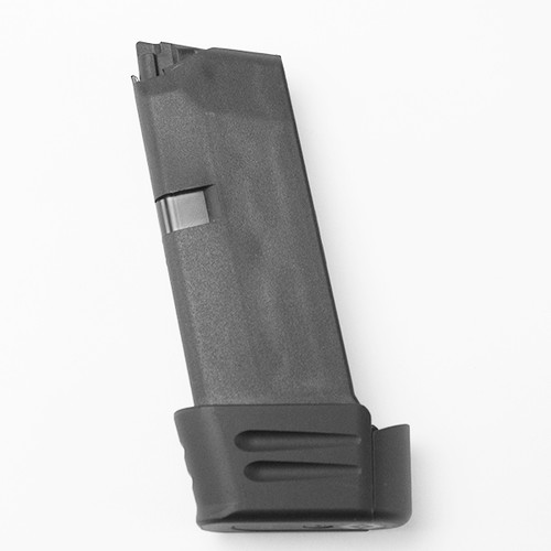 Concealed Concept Weaponry - G43 +2 Basepad