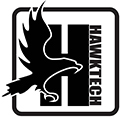 HAWKTECH