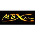 MBX Exteme