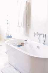 Why You Should Turn Your Bathroom into a Wet Room