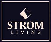 Strom Living