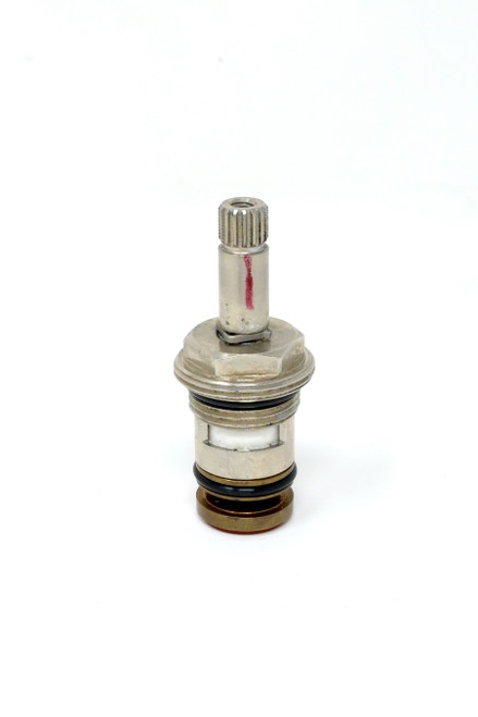 PP0106DQ Diverter Cartridge
