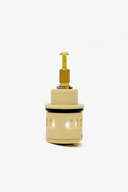 Thermostatic Cartridge (PP0297D-1)