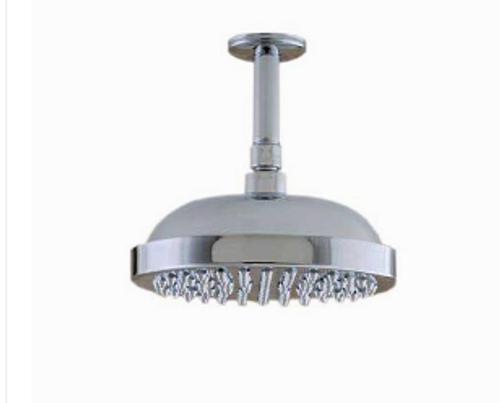 P0898 Ceiling Mount Shower Head