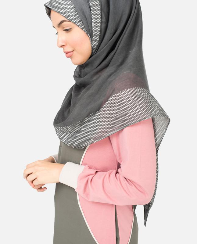 Incognito Hijab