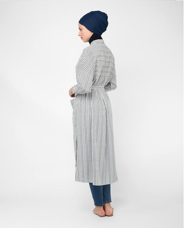 Long Shirt Dress For women