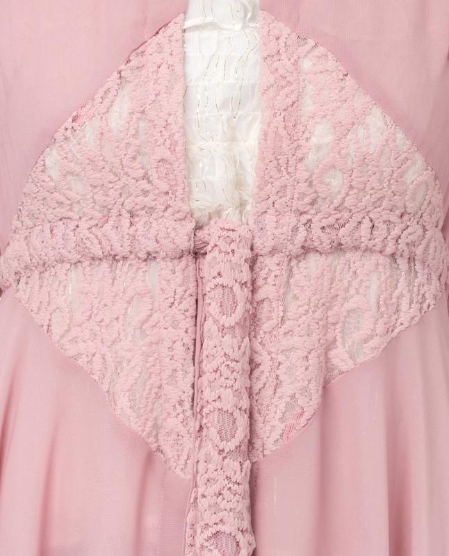 kimono dress online, outerwear