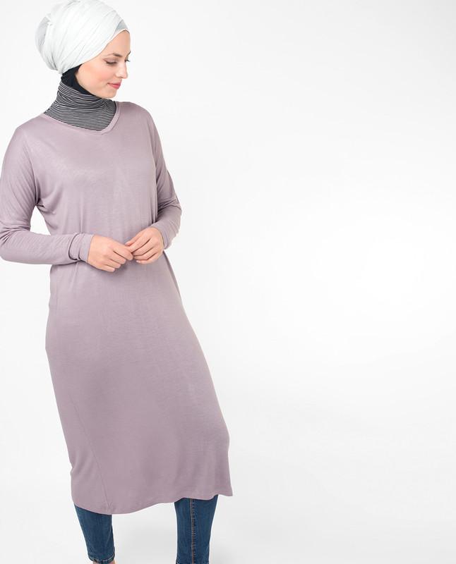modest tunics, tops online