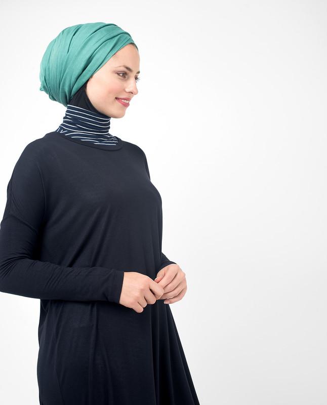 buy modest tops, tunics