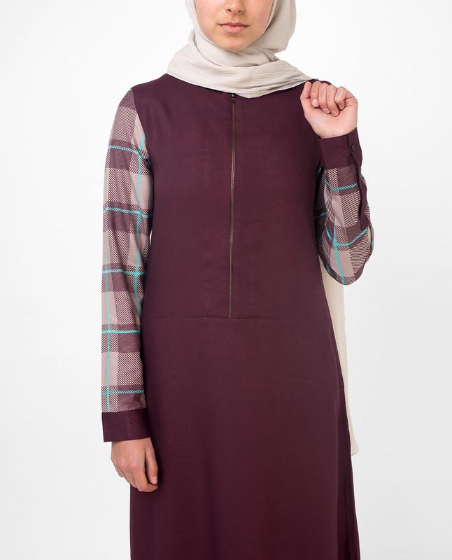 Buy abaya jilbab online