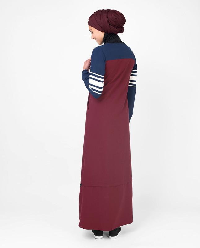 Buy Islamic Abaya jilbab