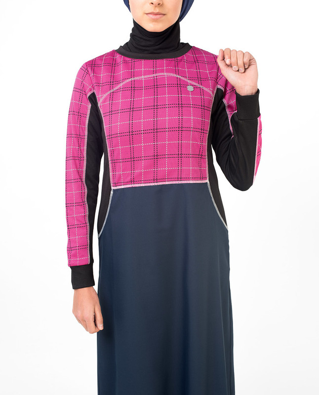 online abaya shop jilbab