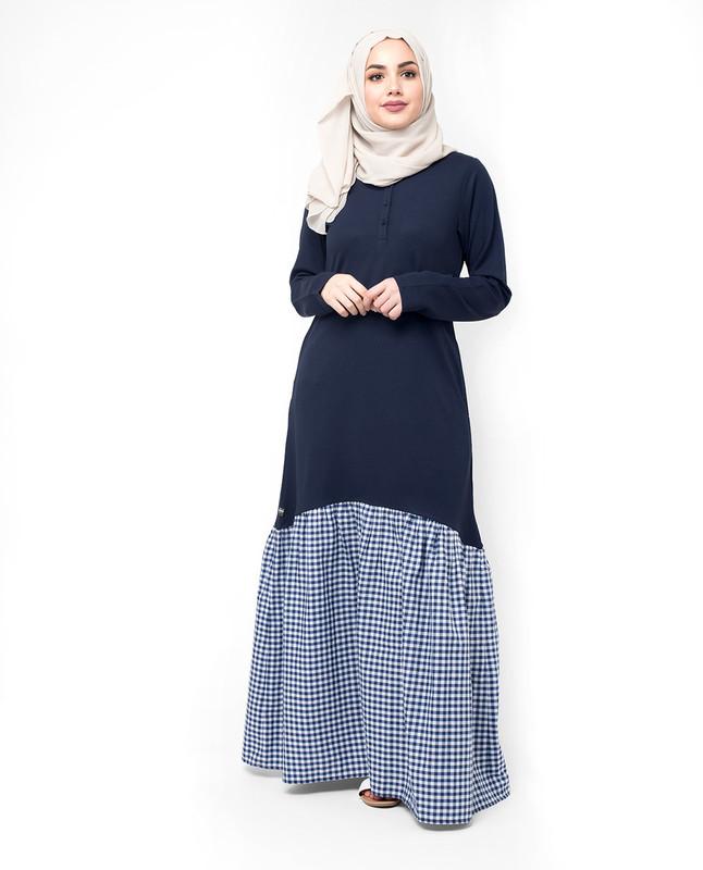 Summer abayas online