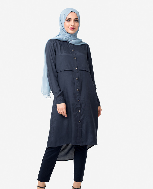 Buy shirt dress online