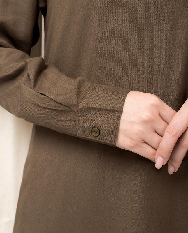 designer Abaya jilbab