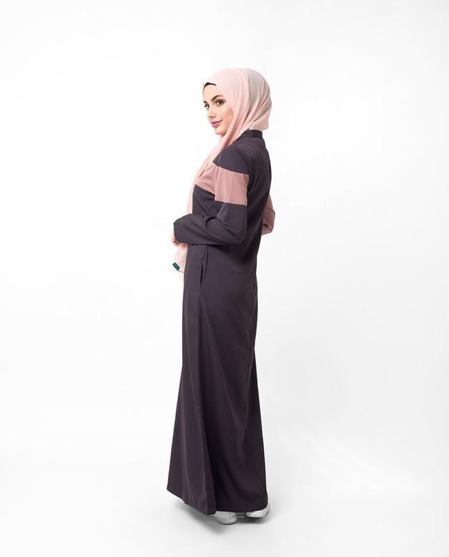 buy online abaya jilbab