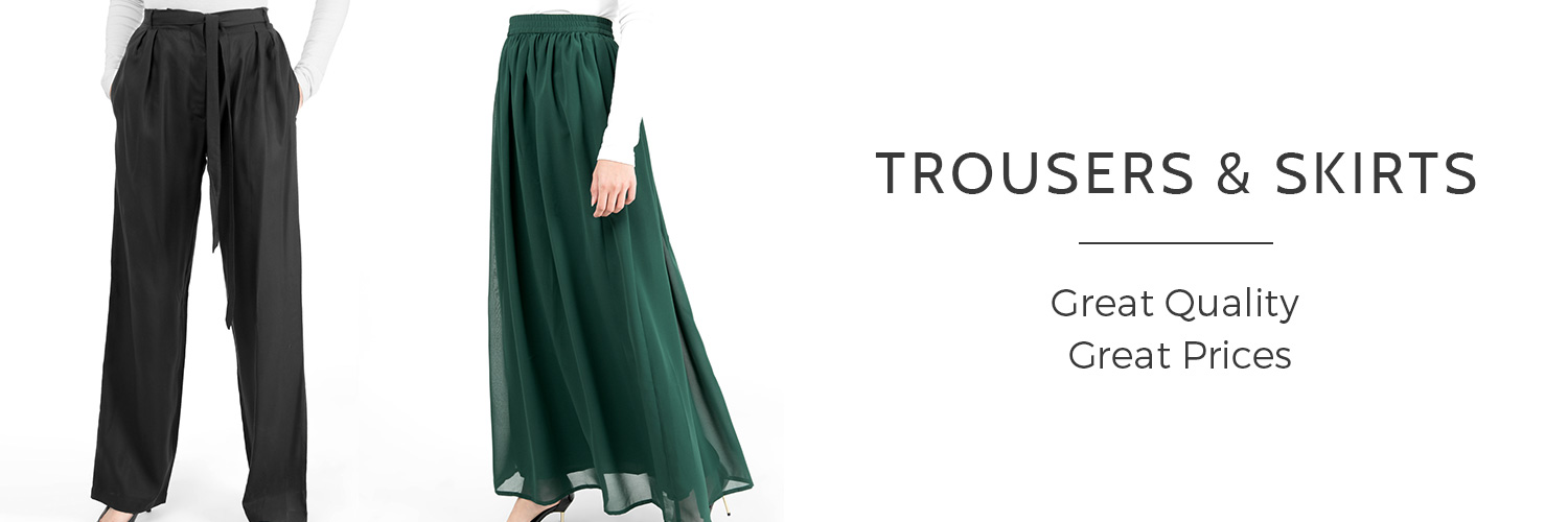 category6-trousers.jpg